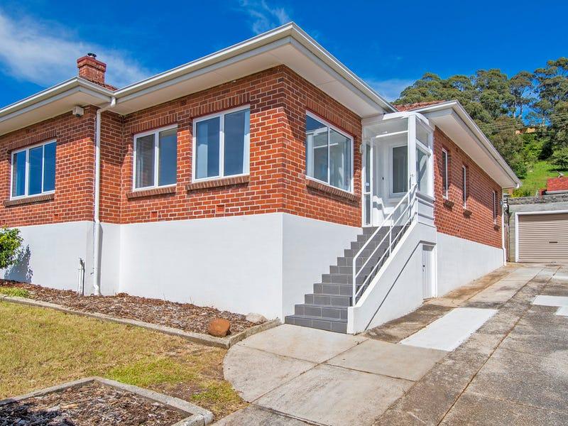 22 Moody Street, Burnie, Tas 7320
