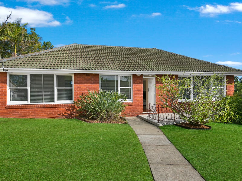 93 Grace Avenue, Forestville, NSW 2087