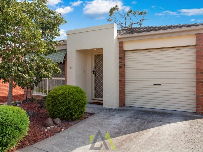5/60 Protea Street, Carrum Downs, Vic 3201