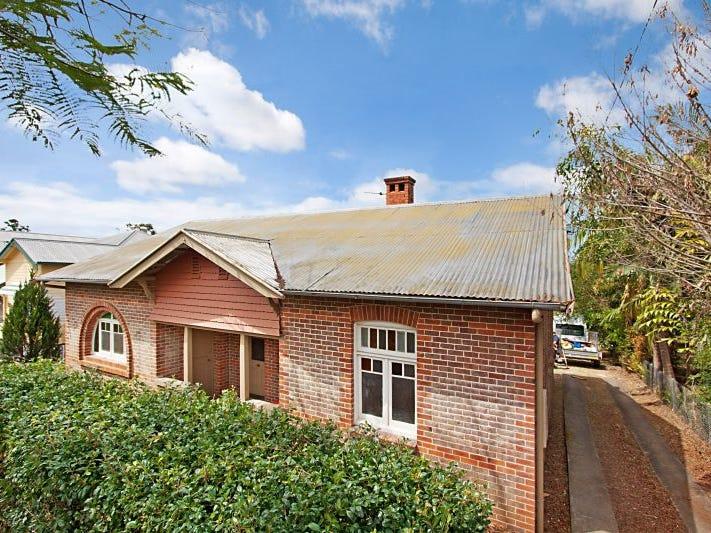 44 Riverview Street, Murwillumbah, NSW 2484