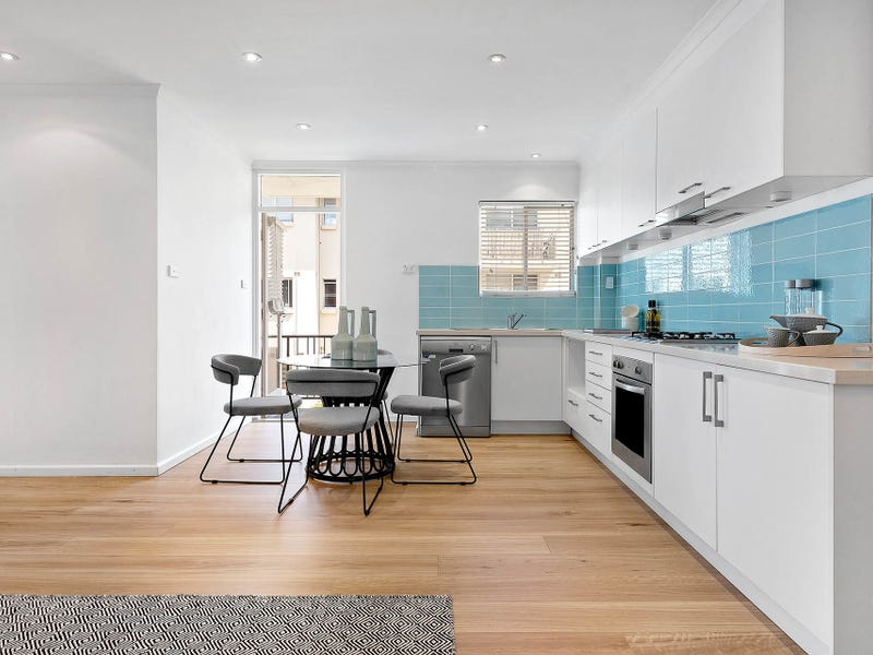 7/3 Fairway Close, Manly Vale, NSW 2093