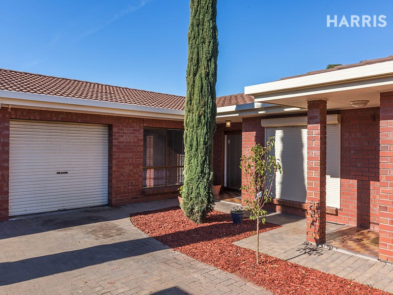 4/5-7 Days Road, Croydon Park, SA 5008