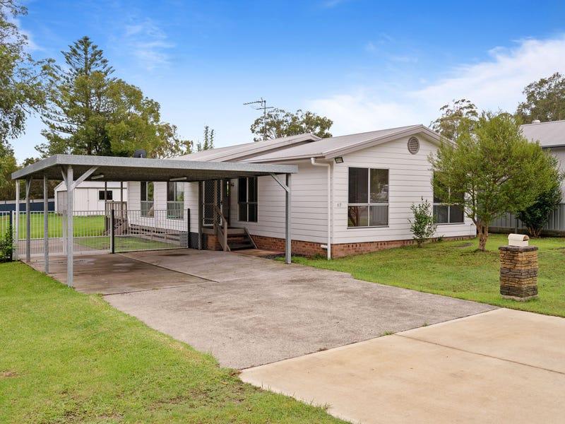 63 Lake Road, Balcolyn, NSW 2264