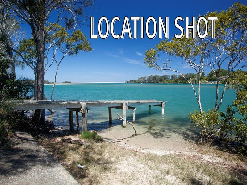 139 Cowans Lane, Oxley Island, NSW 2430