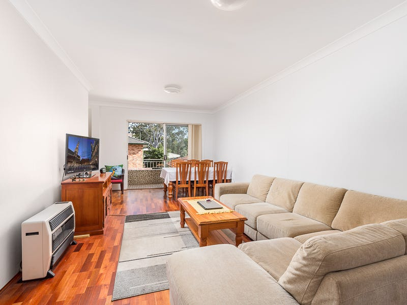 7/3 Moate Avenue, Brighton-Le-Sands, NSW 2216