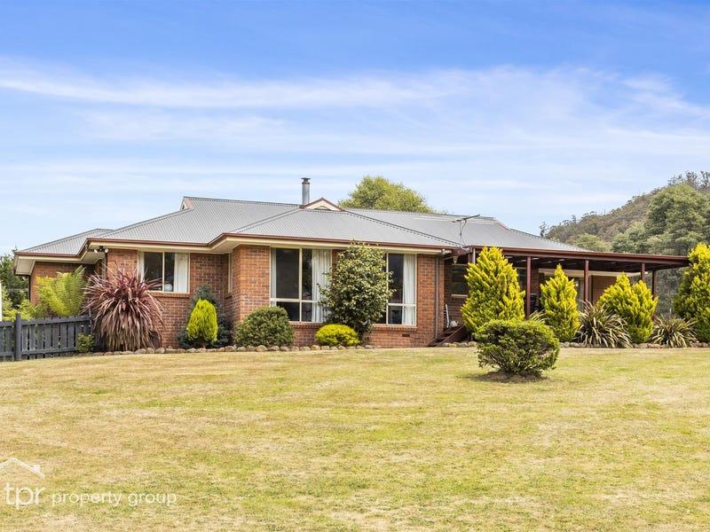 92 Wattle Hill Road, Mountain River, Tas 7109