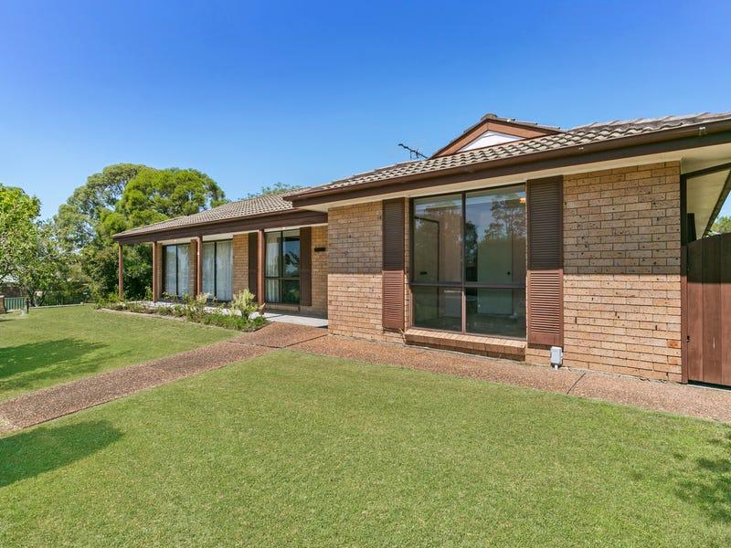 31 Mumford Avenue, Thornton, NSW 2322