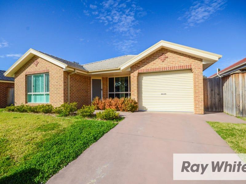 8 Valerie Street, Tahmoor, NSW 2573