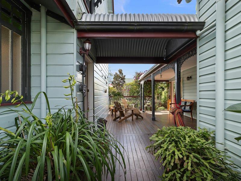 105 River Street, Maclean, NSW 2463
