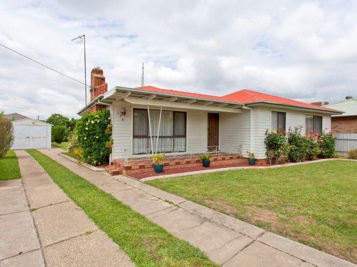378 Hedley Crescent, Lavington, NSW 2641