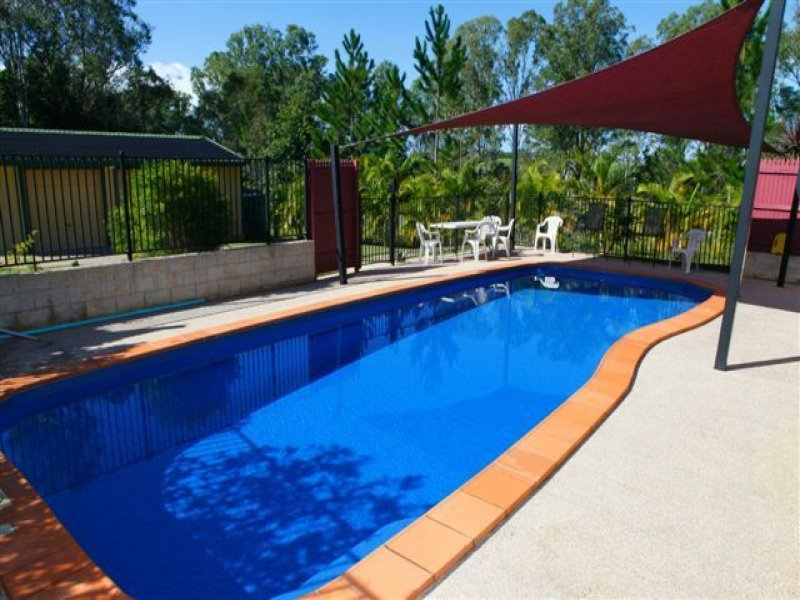 447 Teddington Road, Tinana South, Qld 4650