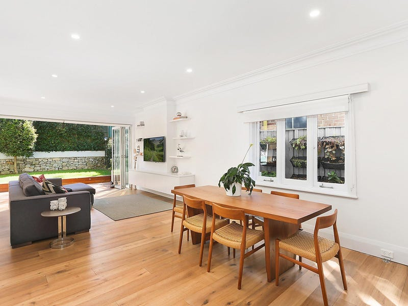 1 Farnham Avenue, Randwick, NSW 2031
