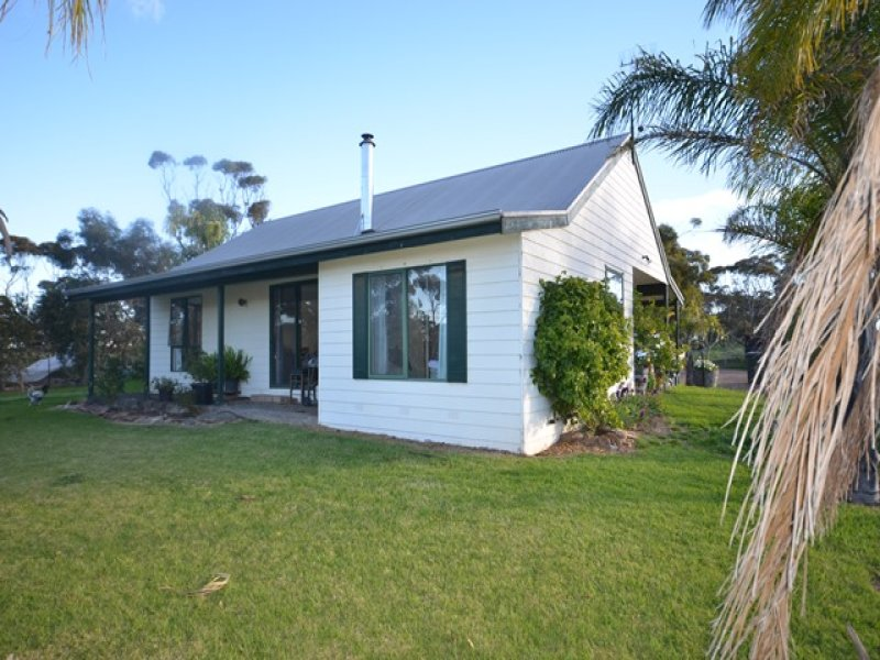 1174 Angle Road, Brownlow, SA 5374