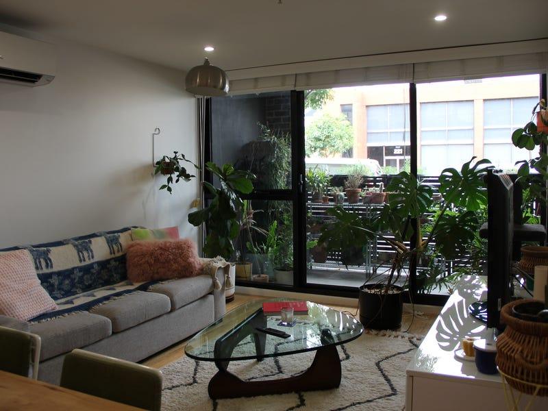 1/230 Dryburgh Street, North Melbourne, Vic 3051