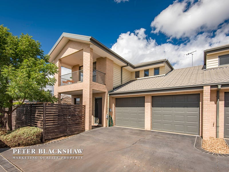 8/11-13 Hutchison Circuit, Crestwood, NSW 2620