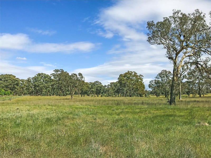 Lot 3/271 Sibley Road, Gundaroo, NSW 2620