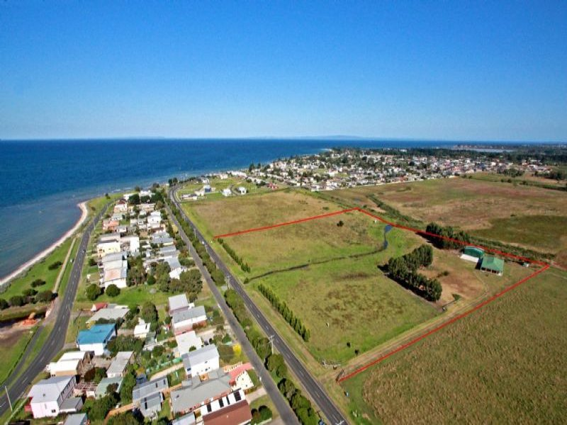 412-430 Hood Road, Indented Head, Vic 3223