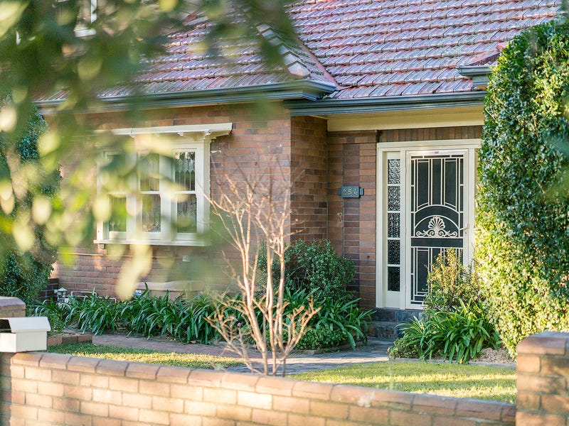 254 Parkway Avenue, Hamilton East, NSW 2303