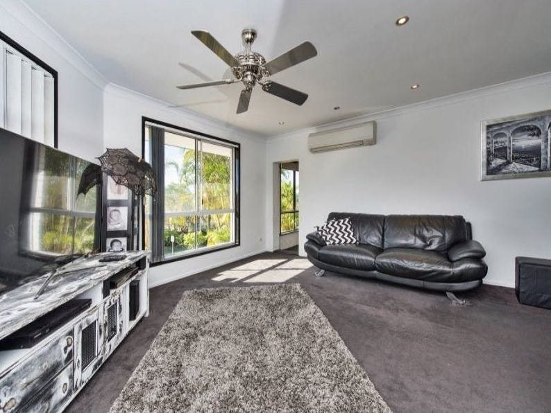 108 Universal Drive, Oxenford, Qld 4210