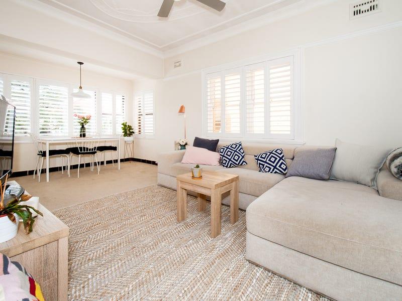 3/8a Bishops Avenue, Randwick, NSW 2031