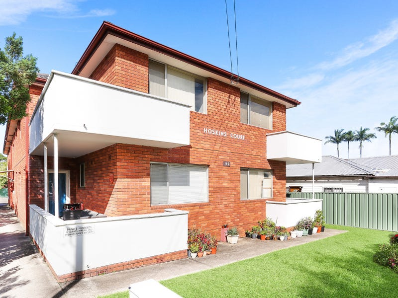 4/146 Victoria Road, Punchbowl, NSW 2196