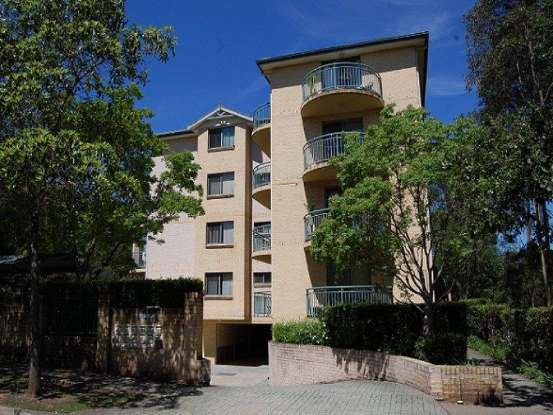 10/5-7 Wigram Street, Harris Park, NSW 2150