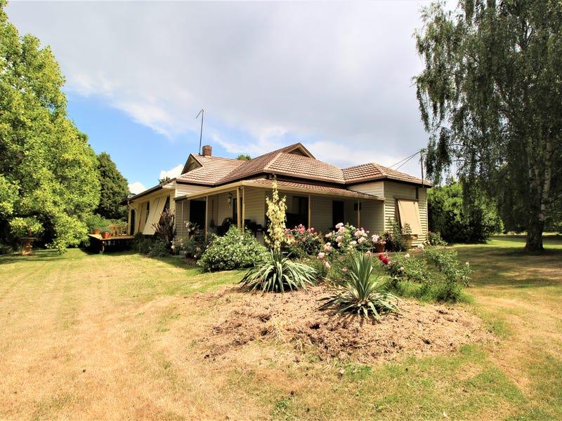 2252 Jingellic Road, Munderoo, NSW 2653