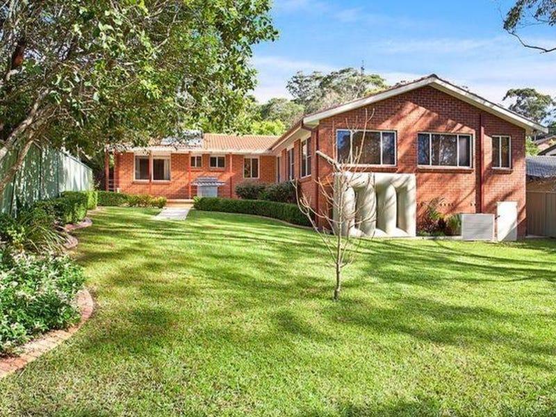 18 Stachon Street, North Gosford, NSW 2250