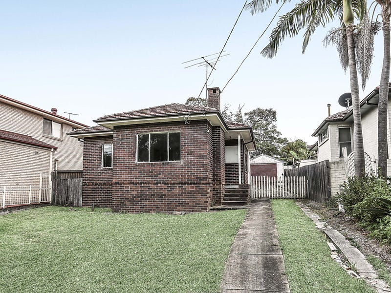 58 Hardwicke Street, Riverwood, NSW 2210