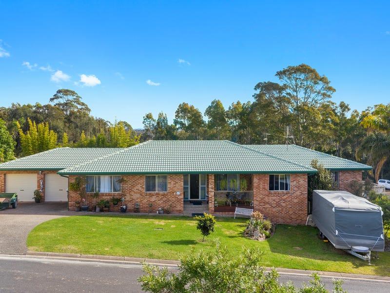 1 Tarourga Place, Dalmeny, NSW 2546