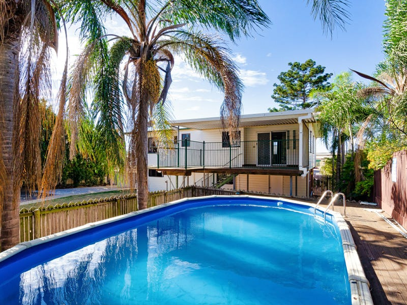 72 Lord Street, Gladstone Central, Qld 4680