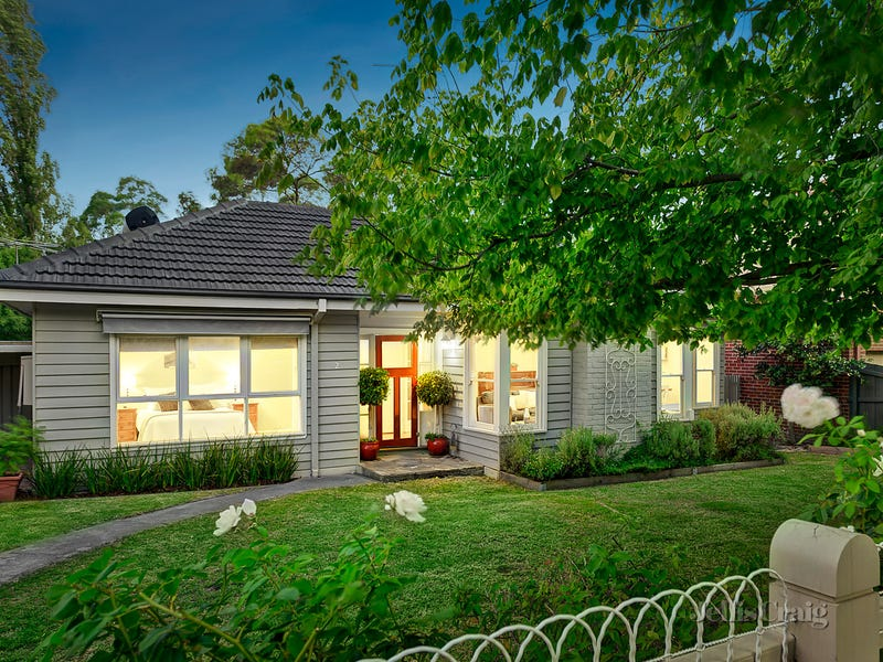 2 Peak Street, Malvern East, Vic 3145