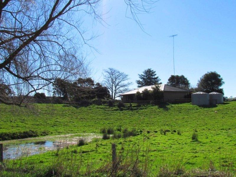 380 Saviges Road, Thorpdale, Vic 3835