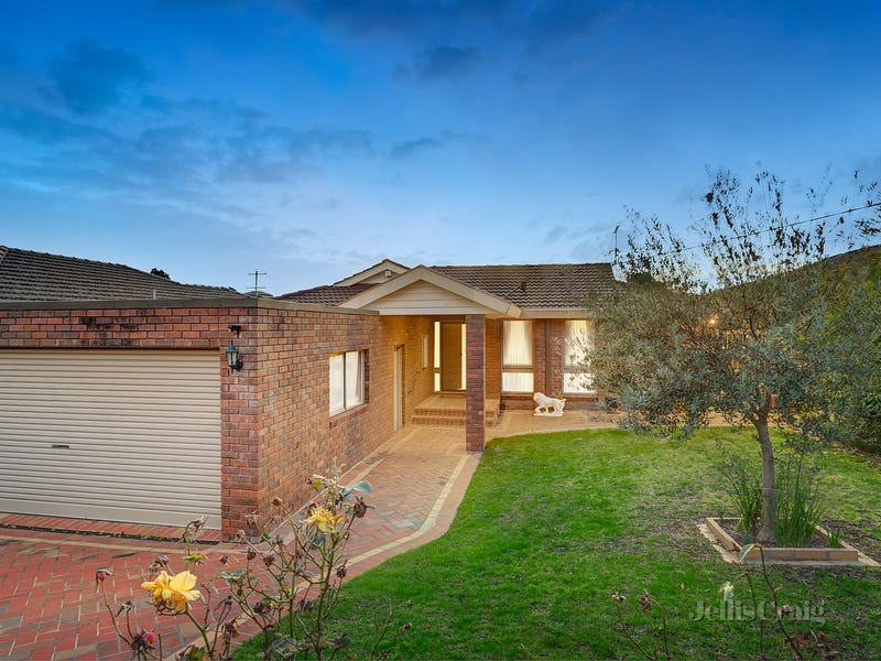 47 Rose Avenue, Bulleen, Vic 3105