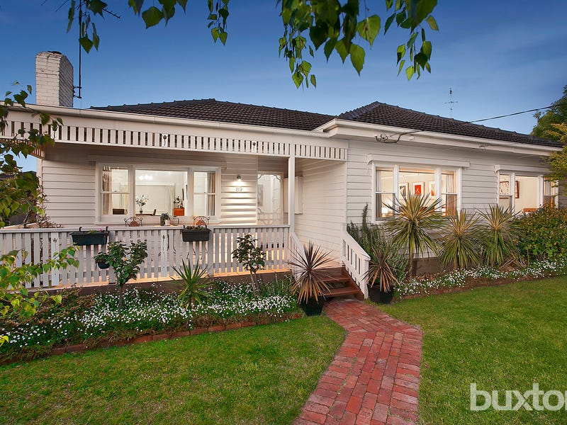 89 Burlington Street, Oakleigh, Vic 3166