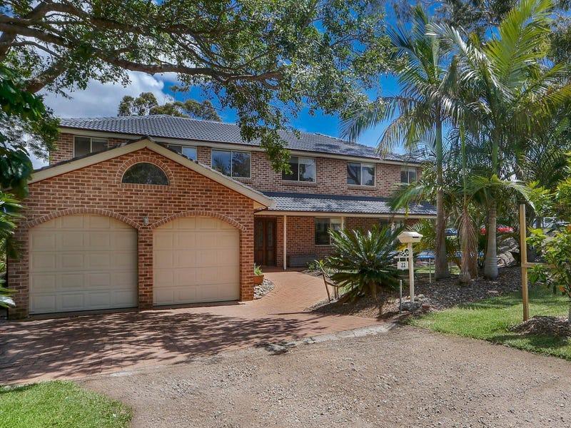 22 Binburra Avenue, Avalon Beach, NSW 2107