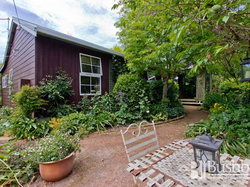 61 Everest Road, Exeter, Tas 7275