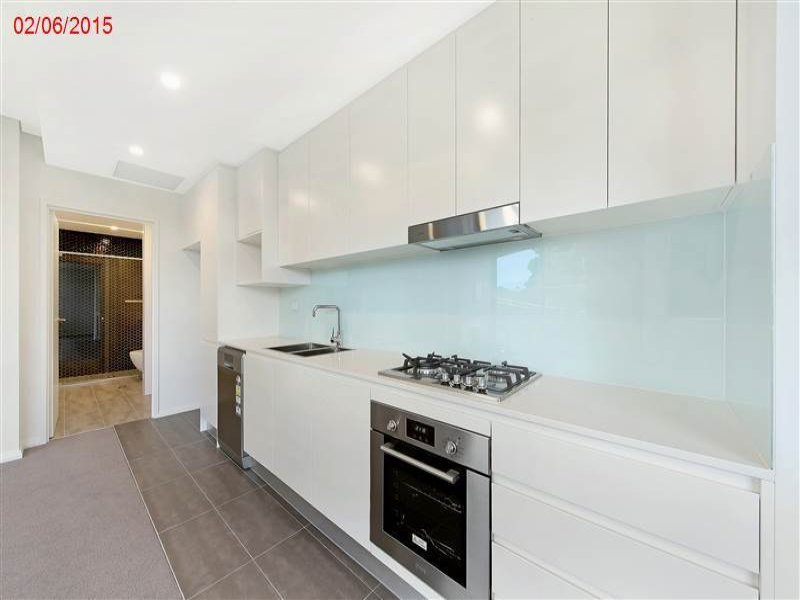 Address available on request, Lewisham, NSW 2049