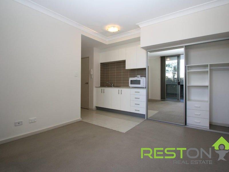 63B/286-292 Fairfield Street, Fairfield, NSW 2165