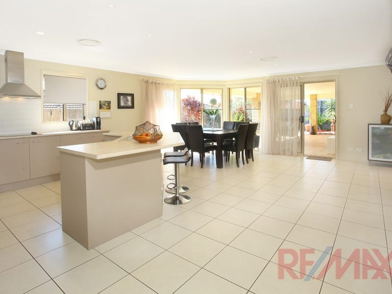 14 Currawong Cres, Upper Coomera, Qld 4209