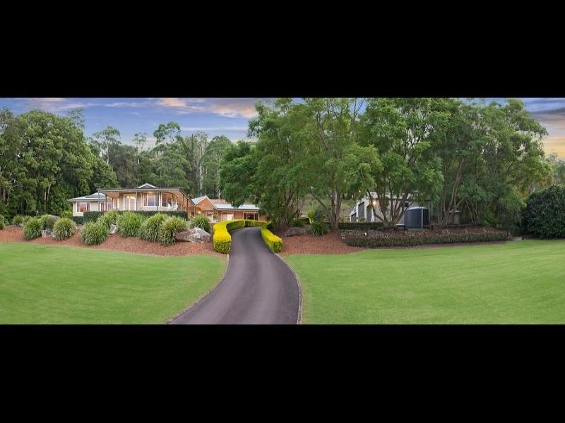 75 Peach Orchard Rd, Ourimbah, NSW 2258