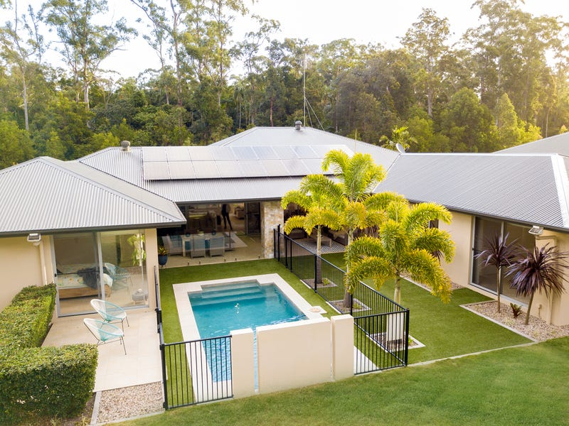 28 Palmview Forest Drive, Palmview, Qld 4553