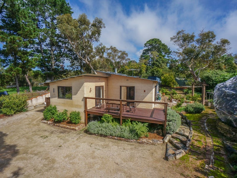 15A Taylor Road, Woodford, NSW 2778