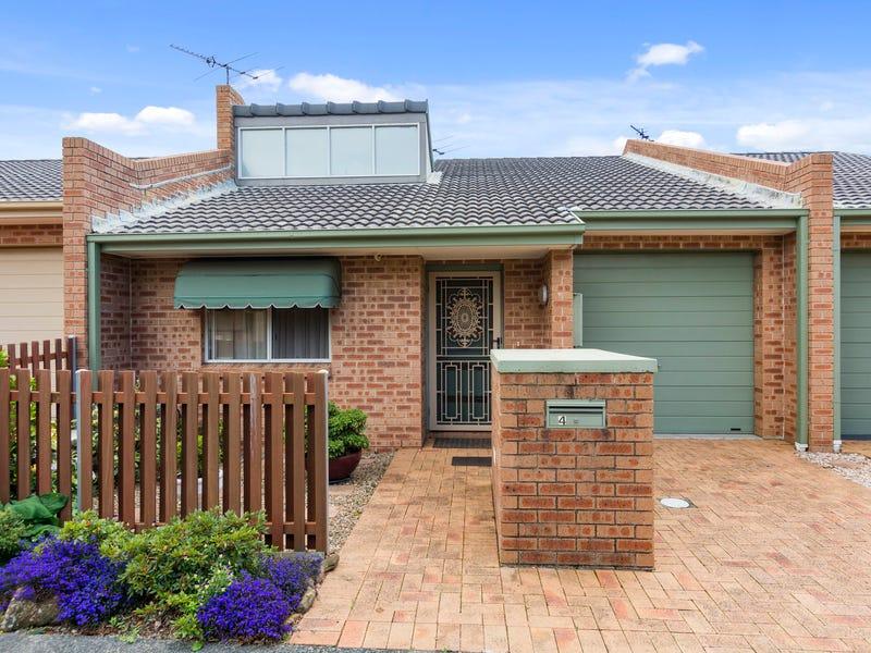 4 Wayari Way, Woonona, NSW 2517
