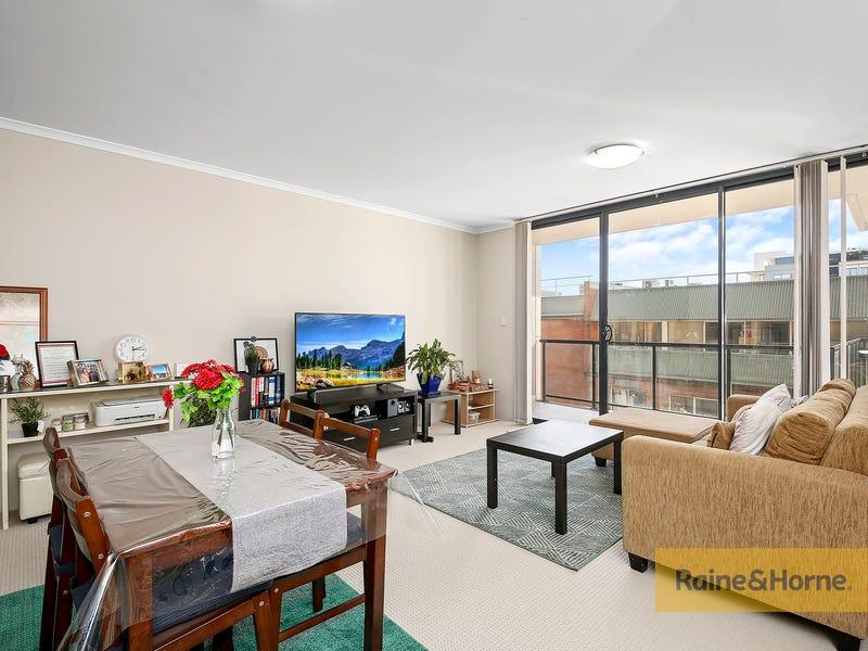 11/52 Bay Street, Rockdale, NSW 2216