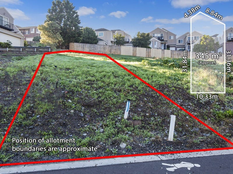 Lot 2, 9A Weyburn Place, Avondale Heights, Vic 3034