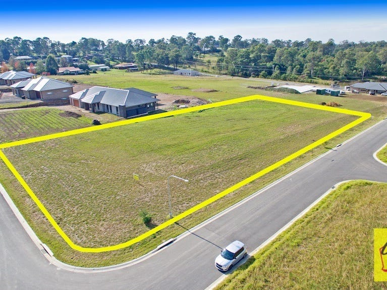 2 Adelaide Place, Silverdale, NSW 2752