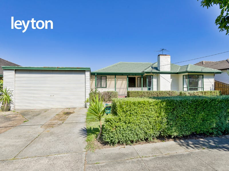 34 Lee Avenue, Springvale, Vic 3171