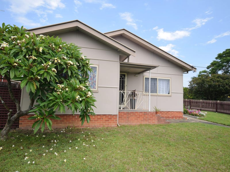 435 Princes Highway, Bomaderry, NSW 2541