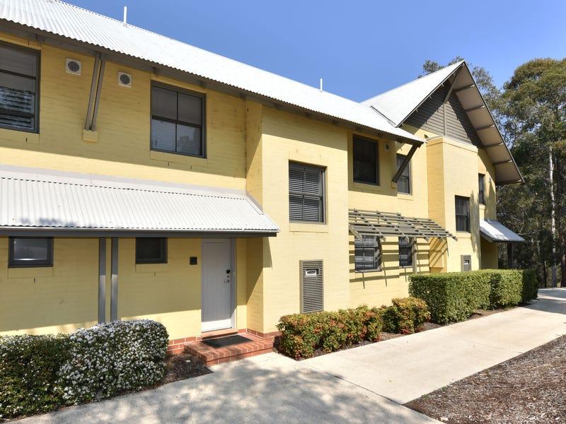 533/15 Thompsons Road, Pokolbin, NSW 2320